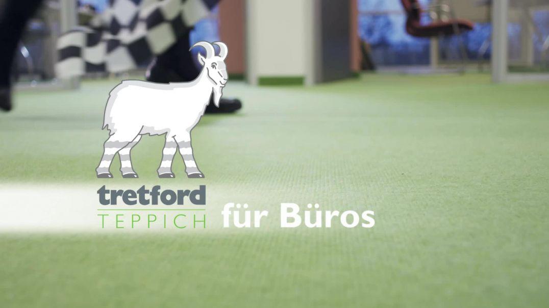tretford_Buero_010420