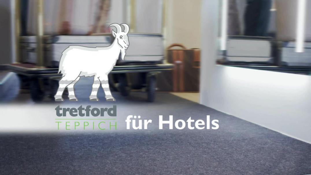 tretford_Hotel_010420
