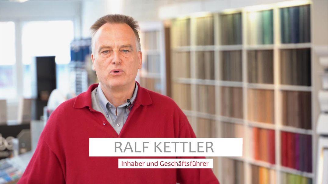 Imagefilm_Klein_GmbH_2019