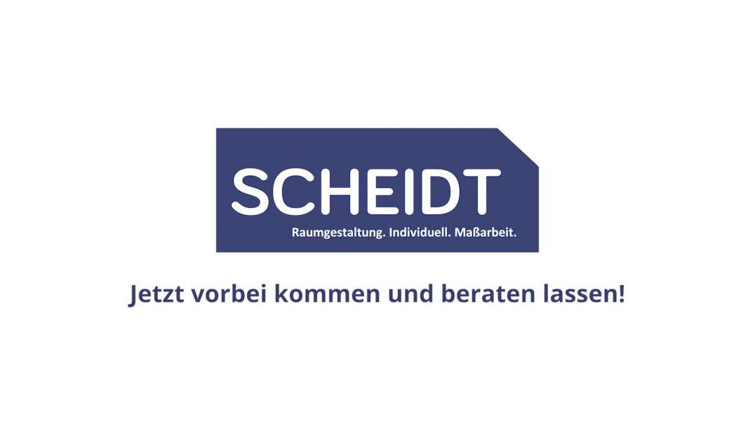 Imagefilm_Scheidt_2019