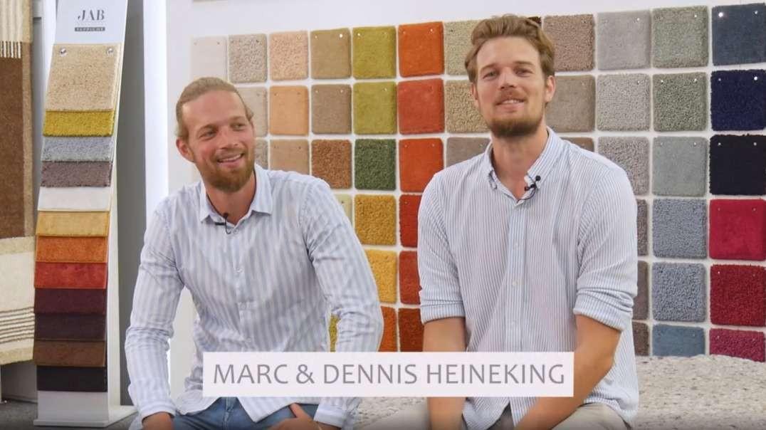 Imagefilm_Heineking_2019