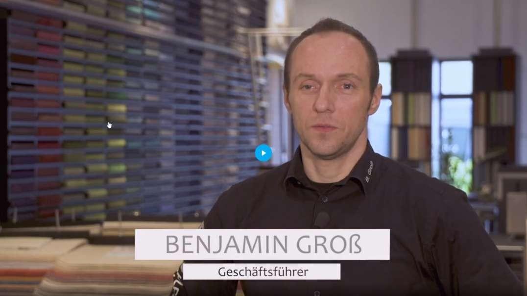 Imagefilm_Klaiber+Heubach_2019