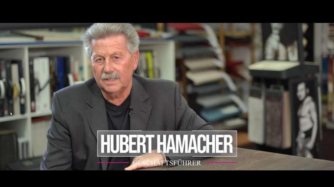Imagefilm_Hamacher_und_Wexel_2019