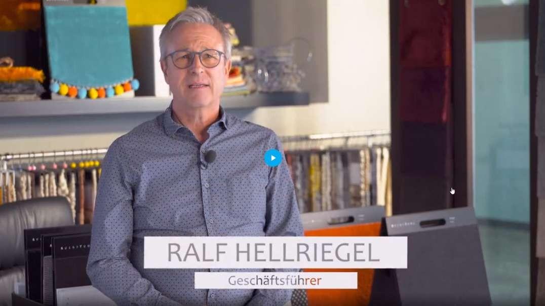 Imagefilm_Hellriegel_2019