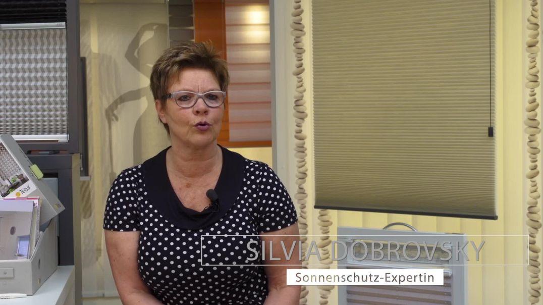 Sonnenschutz_Experte_Dommers_2019