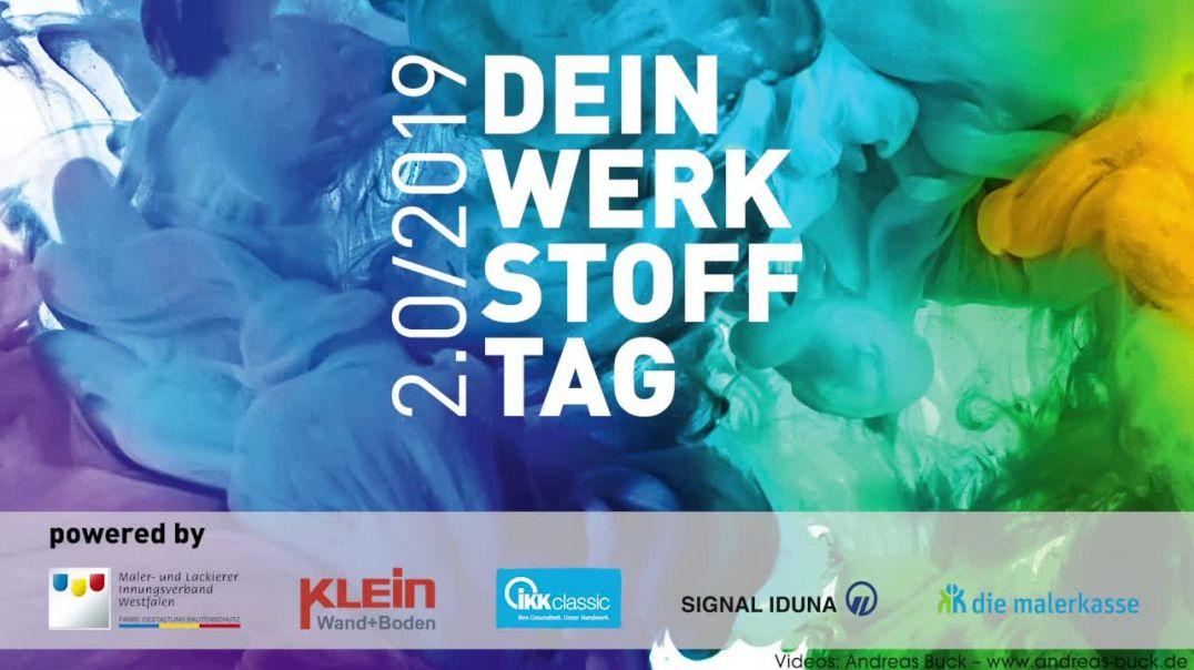 DEIN-WERKSTOFFTAG_2019_17042019