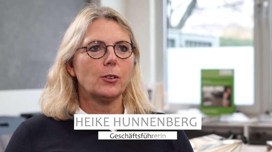 Imagefilm_Hunnenberg_2019