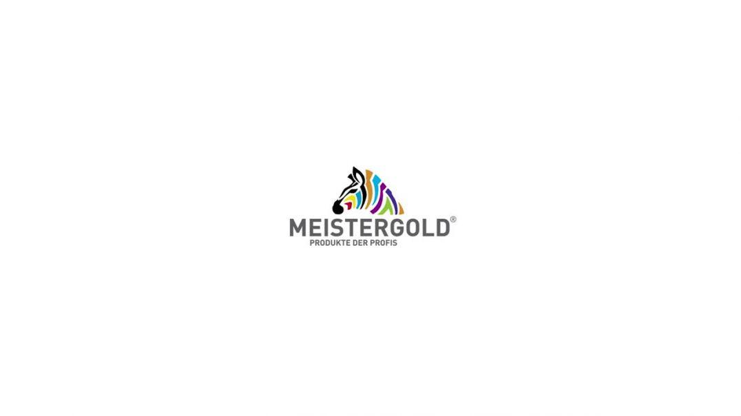 Meistergold Casulan Fassadenfarbe für Profis